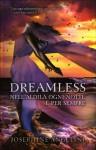 Dreamless (Trilogia Awakening, #2) - Josephine Angelini, Marco Rossari