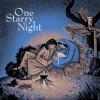 One Starry Night - Lauren Thompson, Jonathan Bean