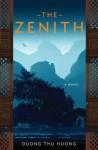 The Zenith - Dương Thu Hương, Stephen B. Young, Hoa P. Young