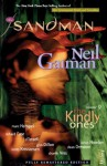 The Sandman, Vol. 9: The Kindly Ones - Neil Gaiman, Marc Hempel, Richard Case, D'Israeli