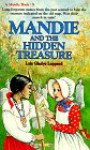 Mandie and the Hidden Treasure - Lois Gladys Leppard
