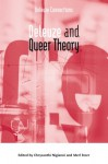 Deleuze and Queer Theory - Chrysanthi Nigianni, Merl Storr