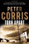 Torn Apart - Peter Corris