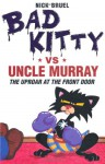 Bad Kitty vs Uncle Murray - Nick Bruel