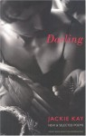 Darling: New & Selected Poems - Jackie Kay