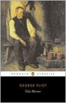 Silas Marner - George Eliot, Q.D. Leavis, David Carroll
