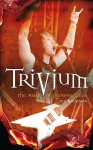 """Trivium"" - Joe Shooman"