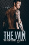 The Win - T.H. Snyder