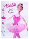 Let's Dance - Lisa Gillian, Judy Tsuno, Steve Alfano, Mary Hirahara, Jennifer Hoon