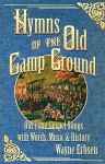 Hymns of the Old Camp Ground - Wayne Erbsen