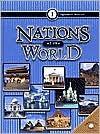 Afghanistan-Botswana - Samuel Brimson