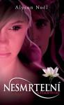 Nesmrteľní (Nesmrteľní #6) - Alyson Noel, Paulína Feriancová