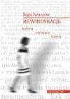 Rewindykacje - Inga Iwasiów