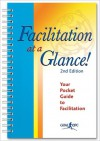 Facilitation at a Glance! - Ingrid Bens