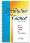 Facilitation at a Glance! - Ingrid Bens