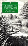 Death is No Sportsman - Cyril Hare