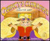 Quincy's Clubhouse: The Character Quest - Melody Sarecky, Mike Fulton