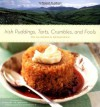 Irish Puddings, Tarts, Crumbles, and Fools: 80 Glorious Desserts - Margaret M. Johnson, Leigh Beisch