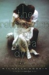 [(The Retribution of Mara Dyer)] [By (author) Michelle Hodkin] published on (November, 2015) - Michelle Hodkin