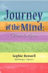 Journey of the Mind: Poems & Lyrics - Sophie Boswell