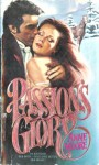 Passion's Glory - Anne Moore