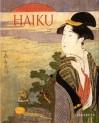 Haiku - David Cobb, Christer Duke, Eiko Duke