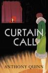 Curtain Call - Anthony Quinn