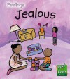 Jealous (Feelings) - Sarah Medina