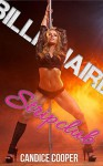 Billionaire Stripclub: Billionaire Alpha Male - Candice Cooper