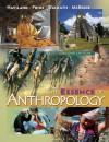 The Essence of Anthropology, 2nd Edition - William A. Haviland, Dana Walrath, Bunny McBride, Harald E. L. Prins