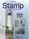 2013 Scott Standard Postage Stamp Catalogue Volume 2 Countries of the World C-F (Scott Standard Postage Stamp Catalogue: Vol.2: Countries of the World C-F) - Charles Snee