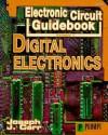 Electronic Circuit Guidebook, Vol. 5: Digital Electronics - Joseph Carr