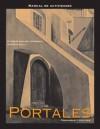 Portales: Comunidad Cultura - Cathryn Collopy O'Donnell, Kathryn E. Kelly