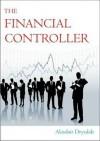 The Financial Controller - Alasdair Drysdale