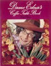 Dame Edna's Coffee Table Book - Barry Humphries