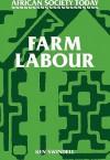 Farm Labour - Ken Swindell