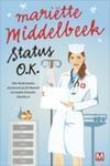Status: OK - Mariëtte Middelbeek