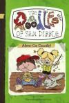 Abra-Ca-Doodle! - J Press, Michael Kline