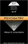 Dig Up Bones: Psychiatry - Nikos M. Linardakis