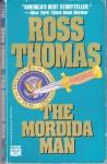 The Mordida Man - Ross Thomas