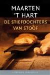 De stiefdochters van Stoof - Maarten 't Hart