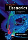 Oxford English for Electronics: Student's Book - Eric H. Glendinning, John McEwan