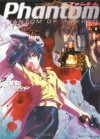 Fantomu: Ain - Gen Urobuchi, リアクション
