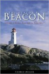 The Deacon's Beacon: Things I Never Learned in Seminary - George L. Miller