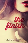 The Finish - Jade Eby