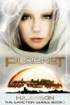 Purenet - H.J. Lawson