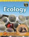 Ecology - Donna Latham