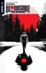 Bloodshot Reborn Volume 1: Colorado TP - Jeff Lemire, Mico Suayan