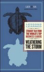 Weathering the Storm - Fifty Lessons