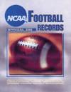 NCAA Football: The Official Football Records Book - Ncaa